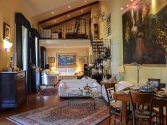 6303 - Ognina (Palestra Virgin), splendida elegante villa
