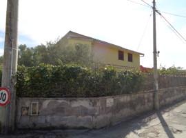 6319 - Vaccarizzo (Torero), villa a 200 mt dal mare
