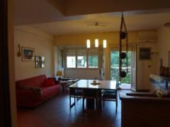 6334 - Capomulini, appartamento 3 vani a pochi passi dal mare