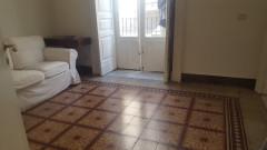 6446 - Piazza Umberto, accogliente esterno 3 vani