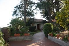 Trecastagni, meravigliosa villa singola PREZZO AL RIBASSO PER SOGGIORNI MENSILI