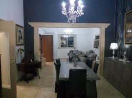7337 - Tremestieri, casa indipendente 150 mq, garage