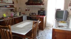 7289 - D'Angiò-Ambasciatori, signorile comodo 3 vani, garage