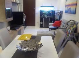 7420 - Via Palermo, grazioso residenziale 2 vani terrazzo